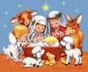 Goblen - Magie de Noël