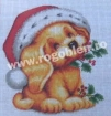 Goblen - Regalo di Natale