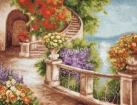 Goblen - Delizia d'estate