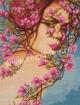Goblen - Magnolia