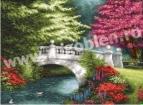 Goblen - Pont du mémoires