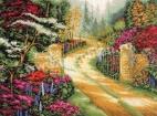 Goblen - Spring Gate