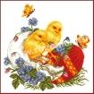 Goblen - Conte de Pasques