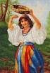 Goblen - Танцы С Бубном