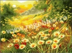 Goblen - Summer Twilight