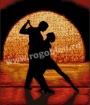 Goblen - Danse de la Passion