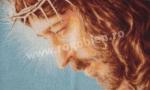 Goblen - Christ