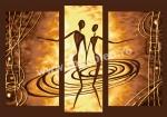 Goblen - Danse astrale