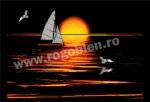 Goblen - Noaptea albatrosilor