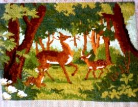 Goblen - Bambi