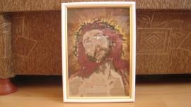 Goblen - Isus